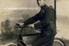 schweizer-militärvelo.ch
